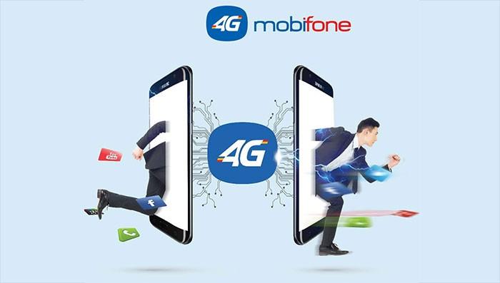 Khắc phục lỗi sim 4G Mobifone sóng yếu như thế nào?