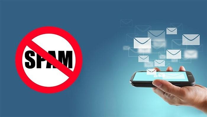 Cách chặn tin nhắn rác Vinaphone nhanh nhất