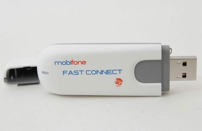 Fast Connect là sim gì? Có nên dùng hay không?